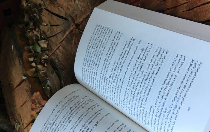 Author Tips 2